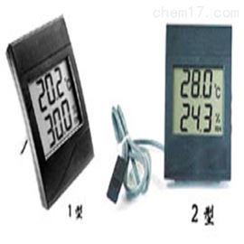 ZRX-14908/温湿度表