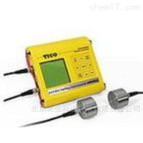 混凝土超声波检测仪 超声波测量仪 混凝土强度测试仪