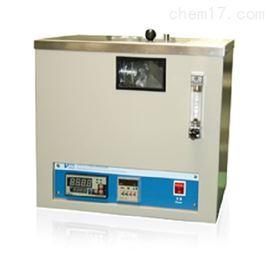 ZRX-14905润滑脂抗水淋性能试验器