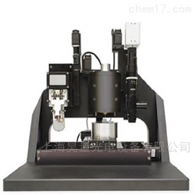 NIOS纳米机械测试/原位纳米压痕仪