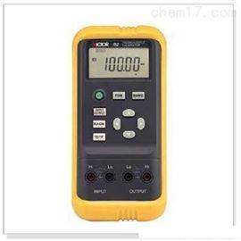 ZRX-14862/热电偶校验仪