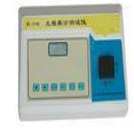 ZRX-14860土壤养分测定仪//