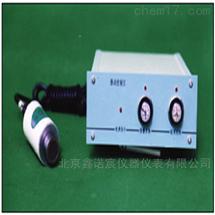 XNC-K1A振动控制仪