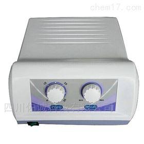 LBTK-M-I 5003型空气波压力治疗仪