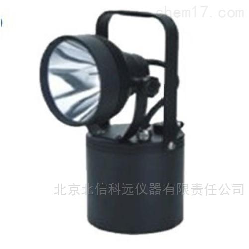 便携式多功能强光灯 室内外作移动照明强光灯 耐强酸碱腐蚀强光灯