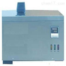 ZRX-14811低温测定仪(倾点、凝点、冷滤点)