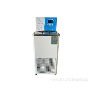宁波科晟 低温冷却液循环泵-DL