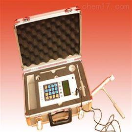 ZRX-14793流速流量仪/