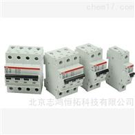 R10-24X3/8 APM HEXSEALAPM Hexseal 断路器