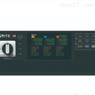 艾德克斯IT7905-350-30U回馈式电网模拟器