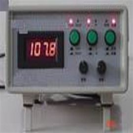 ZRX-14779便携式电阻率/方阻测试仪