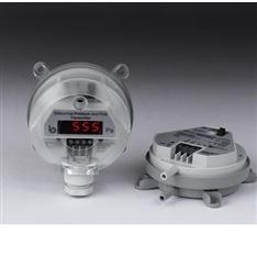 工控产品 beck差压变送器1