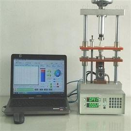 ZRX-14766半导体粉末电阻率测试仪