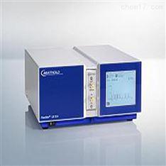 BERTHOLD检测器用于化工和石化行业