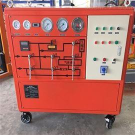 新款SF6氣體回收儀/報價