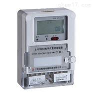 安科瑞DJSF1352/F直流多功能电能表