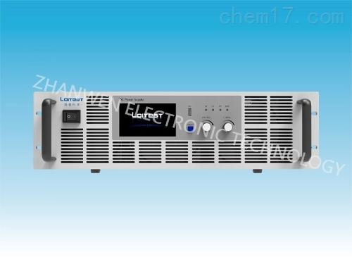 洛儀科技可编程直流电源PDS 2000EB系列
