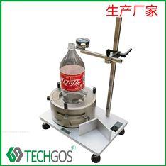 瓶垂直度检测仪型号