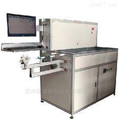 血管导管推拉力试验机