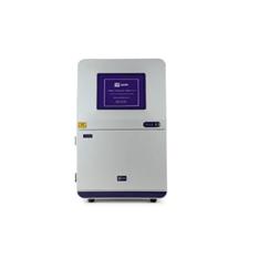 JP-K600嘉鹏化学发光成像系统