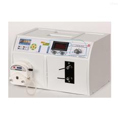 HD-3007嘉鹏智能紫外检测仪