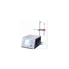 嘉鹏电脑灵敏度紫外检测仪(触摸屏)