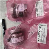 DS35-B15521 1057654SICK西克编码器全系列正品特价销售