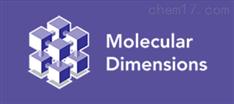 Molecular Dimensions國內授權代理