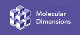 Molecular Dimensions国内授权代理