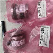 WSE250-2P2431  6044705西克SICK传感器上海代理特价