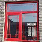 古建门窗中空玻璃隔条仿古装饰条