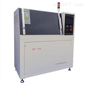ZJC-100KV电击穿试验仪 击穿测试仪 耐电压测试