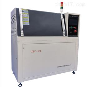 绝缘涂层的击穿电压测试仪器/涂料耐电压强度试验仪
