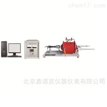 XY-DRM导热系数测试仪DRM(新款)
