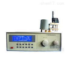 XYS-TDA介电常数测定仪