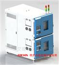 ECT-350LC-2电池高低温循环试验箱
