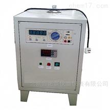 XY-DZW电阻温度特性测定仪