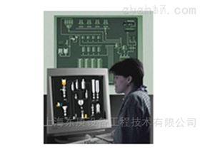 PLC控制的优点