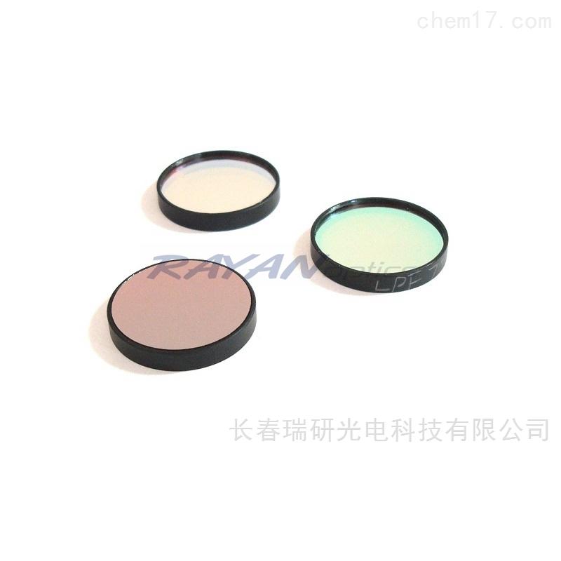 紫外窄带滤光片