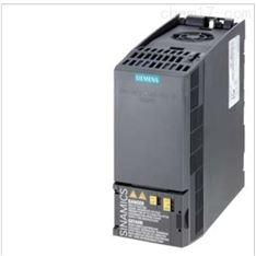 西门子变频器相关数据,德国Siemens