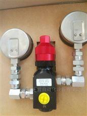 PSL10602天欧供应LOVATO电源模块PSL106024