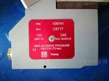 HOLDER 2303138供应德国WEBER保险丝盒FUSE HOLDER 2303138