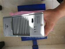 91087 GV204供应德国MOTRONA脉冲分配器91087 GV204