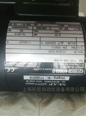供应德国WEBER检测仪1345.43VL100-S100