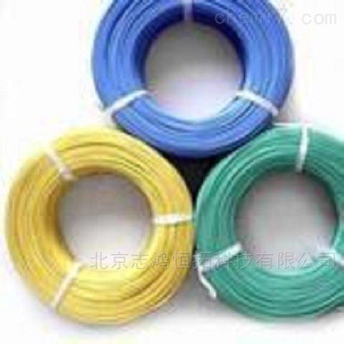 Cabloswiss   电缆