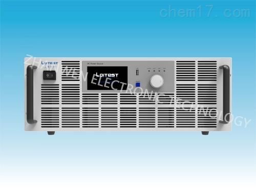 航空直流测试电源PTS 3000B