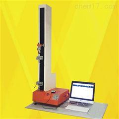 BWN-1KN土工膜拉力试验机