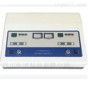 DLZ-B型电脑中频治疗仪