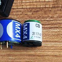 英思科Ventis MX4 多气体传感器配件与维修