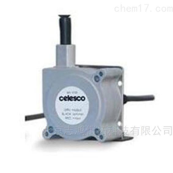 Celesco  传感器